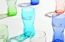 Free Coca-Cola Glasses Promotion 2021