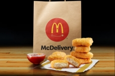 McDonalds Coupons, Deals & Specials for Canada August 2020 | Free 6pc McNuggets on Game Days