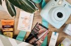 StyleDemocracy Summer Travel Box Giveaway