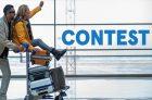 Transat Travel Tip Contest