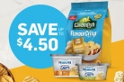 Cavendish Farms Coupons