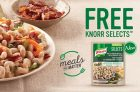 RCSS – FREE Knorr Selects