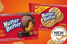 Shopper Army Missions   Nutter Butter Cookies