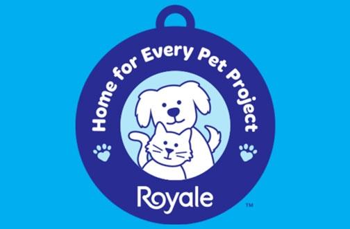 Royale Promotion | Get a $5 Royale Coupon