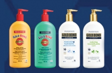 Gold Bond Coupons | Save on Ultimate & Medicated Lotions