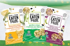Off The Eaten Path Coupon