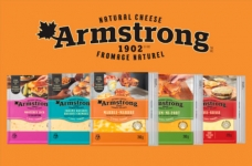 Armstrong Cheese Coupon