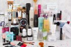 TSC Contest | Win a $2500 Beauty Prize Pack