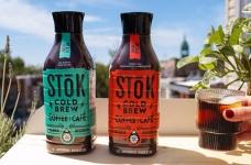 SToK Cold Brew Coupon