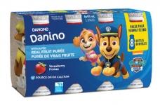 Danone Coupons | Save on Danino Yogurt
