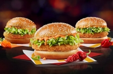 McDonalds Coupons, Deals & Specials for Canada September 2020 | New Mailers + Spicy McChicken Challenge