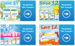 Boiron Product Coupons