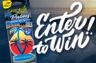 California Scents Contest | Win 1 of 500 Air Fresheners