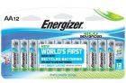 Energizer EcoAdvanced Batteries Coupon