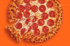 Little Caesars Coupons & Deals   NEW Bacon Cruncher Pizza