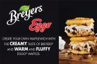 Breyers & Eggo Coupon