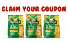 Cavendish Farms Coupons | NEW All-Day Breakfast Potatoes + More Savings