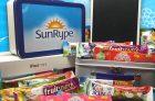 SunRype Back to School Contest