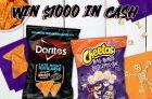 Tasty Rewards Contest | Tasty Creations Contest