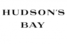 Hudson's Bay Boxing Day Sale