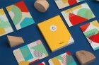 Moo.com – 10 Free Business Cards