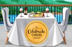 Celebrate Cheese Contest