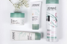 JOWAÉ Free Sample Pack