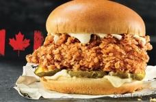KFC Coupons & Special Offers Canada | Winter 2020