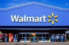 Walmart Canada to End Price Matching In October