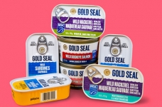 Gold Seal Coupons Canada