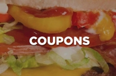 Harveys Coupons & Offers Summer 2020 + SkipTheDishes Coupon Code + Free* Frozen Red Bull