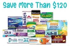 Pfizer Healthy Savings Coupon Portal