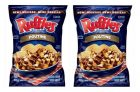 Ruffles Chip and Dip Dive Contest