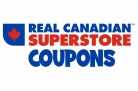 Real Canadian Superstore Coupons | Save on Coffee, Schneiders & Silk + Points on Royale