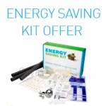 BC – Free Energy Saving Kit Offers