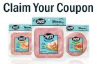 Swift Deli Meat Coupon