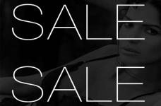 La Senza Deals & Coupons   Up To 40% Off