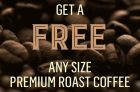 Celebrate National Coffee Day with Free Coffee at McDonald's