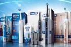 Oral-B Promotion Canada | Get a $20 Prepaid MasterCard