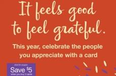 Carlton Cards Coupon | Save $5 Off
