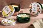 The Body Shop Free Sample | Body Butter