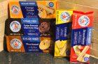 Voortman Sugar Free Cookie Giveaway