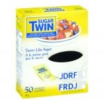 SmartSource.ca – Sugar Twin