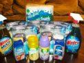 Extreme Couponing Canada – Quantumatic Dishwasher Detergent