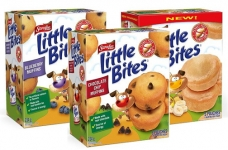 Sara Lee Little Bites Coupons
