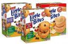 Sara Lee Little Bites Coupons