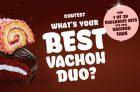 Vachon Contest | Best Vachon Duo