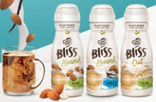 Coffee-Mate Bliss Coupon