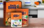 Uncle Ben's Product Pack Giveaway