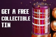 DAVIDsTEA Coupons & Deals Oct 2020 | Free Tin + The Fresh Event